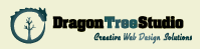 Dragon Tree Studio Logo