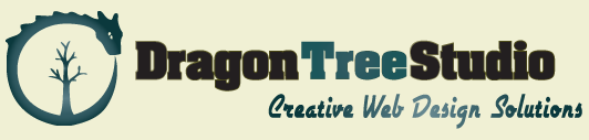 Dragon Tree Studio - Creative Web Design Solutions